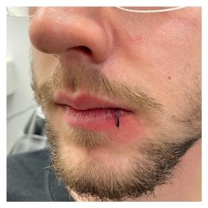 Viper_studio_realizace_piercing
