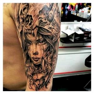 Viper_studio_tetovani_1