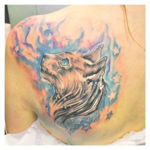 Viper_studio_tetovani_15