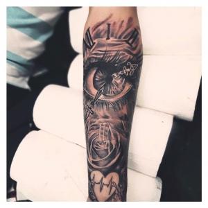 Viper_studio_tetovani_17