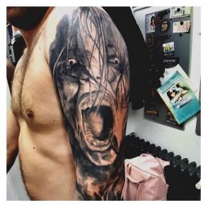 Viper_studio_tetovani_18