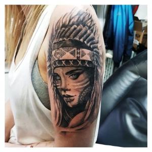 Viper_studio_tetovani_19