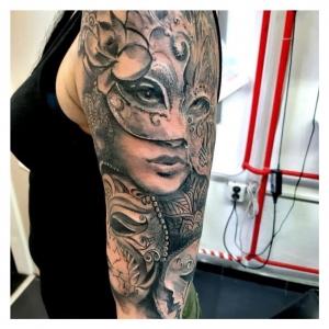 Viper_studio_tetovani_3